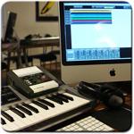 Orca Musikutbildning