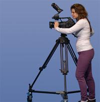 media-assistentti