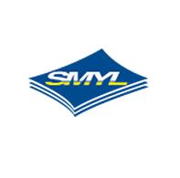 smyl logo