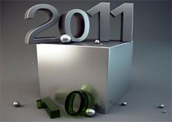 2011-vuosi