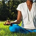 Kurs-i-Meditation
