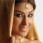 Kurser i orientalisk dans