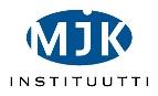 MJK_logo_