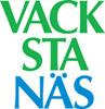 Vackstanas-logga