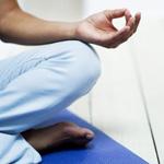Yoga o meditation for alla