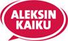 Aleksin Kaiku logo