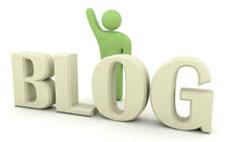 Koulutusblogit