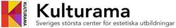 Kulturama-logo-Feb-2011