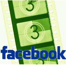 Facebookiin