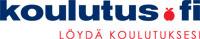 Koulutus.fi logo