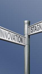 Innotiimin innovaatiovalmennukset