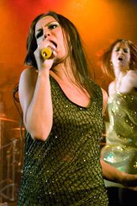 Kulturama-musikalartist-november-2011