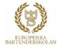 Eurooppalainen Baarimestarikoulu