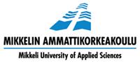 Mikkelin ammattikorkeakoulu