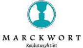 Marckwortin logo