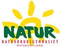 Naturbruksgymnasiet-Ostergotland