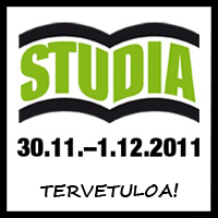 Studia 2011