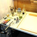 Studio Hakan Lindskog