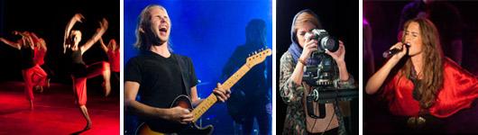 kulturama-musik-foto-dans-sang-2011