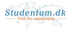 studentum_logo