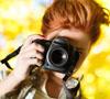 Fotokurser VT2012