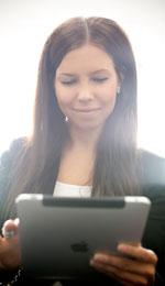 Digitaalisen viestinnan koulutus
