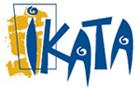 IKATA