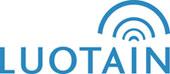 Luotain Consultingin logo