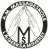 A.M. Massageskole