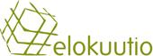 Elokuution logo
