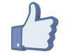 Pida meista Facebookissa