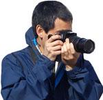 Fotokurser-med-Skydrops