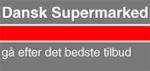 Dansk Supermarked