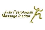 Jysk Fysiologisk Massage Institut