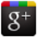 Social - Google+