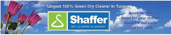 shaffer dry cleaning 2014