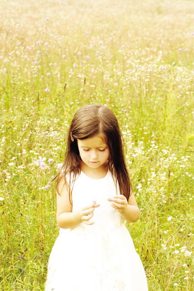 1 Girl_in_Meadow_image