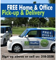 shaffer delivery van 032011