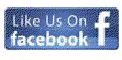 shaffer like us on facebook
