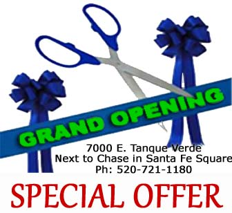 shaffer grand opening tanque verde copy