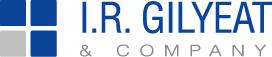 IRGCo Logo