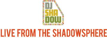 DJ Shadow Tour Dates 2011 Announced