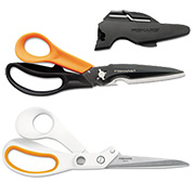 Fiskars Scissors