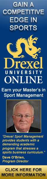 Drexel