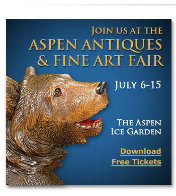 The Aspen Antiques and Fine Arts FairVideoEmailPart3Jewelry_11