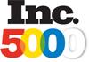 Inc5000_100