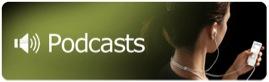 BSA-podcast