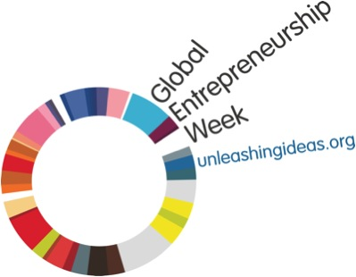 GEW-logo