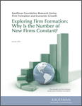 exploring_firm_formation_cover