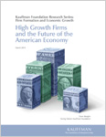 high-growth-firms-cover